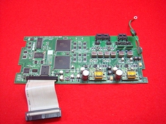 RX2-2IDSICOU-(1)