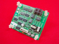 RX2-DSYU-(1)
