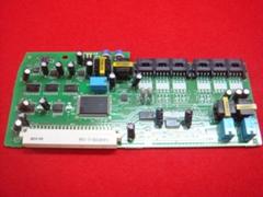RX2-PSDU-(1)