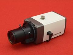 SA-3210 X4(屋内カメラ本体)
