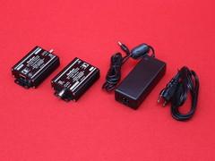 SC-IPC05P(PoE付同軸LANコンバーター)