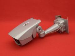 SL-T0670(赤外照明付屋外カメラ)