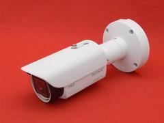 SNC-EB602R(屋外ネットワークカメラ)