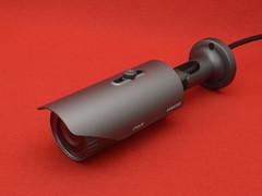 SNO-6084R(屋外バレット型カメラ)