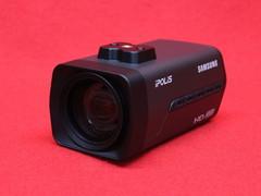 SNZ-5200N(屋内カメラ)