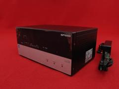 SP1000(2021.01ライセンス期限)