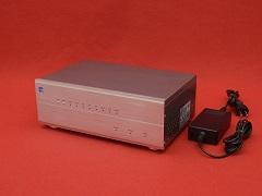 SP2000(2023.01ライセンス期限)