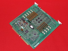 SPA-16LCCF-A