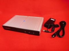 SS3000-2 STD(2024.06ライセンス期限)