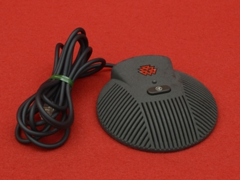 SoundStation EX External Microphone