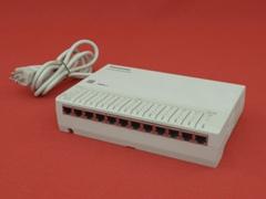 Switch-M12ePWR(PN27129K)