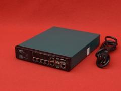 Switch-M5eGLPWR+(PN28058)