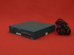 Switch-S5GPWR(PN24059)