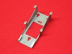 T-3600用(電話機壁掛用品)