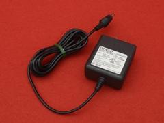 TAS2600(496880-0040)(ACアダプター:821/811/801)
