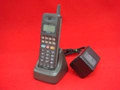 TC-111AP(PS500)