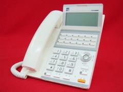 TD510(W)(美品保証なしB)