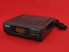 TD680P2