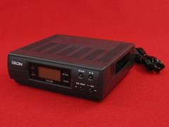 TD680P2A