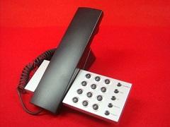 TGX-02SL(据置)