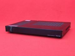 TSAP-940(カメラコントローラー)