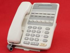 VB-3211AN(美品保証なしB)