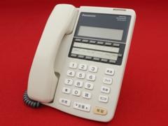 VB-3211D(美品保証なしB)