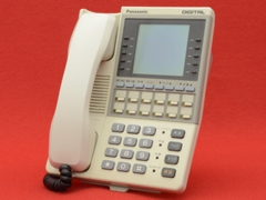 VB-3411LD(美品保証なしB)