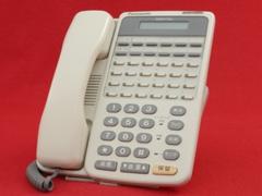VB-3611AN(美品保証なしB)