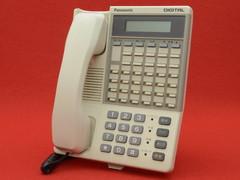 VB-3611D(美品保証なしB)