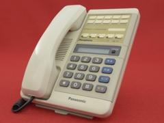 VB-5211DPF(美品保証なしB)