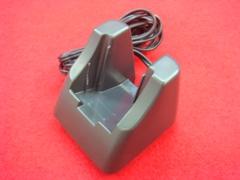 VB-C811用(AC一体型充電台)