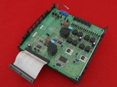 VB-D222(2アナログ8内線増設)