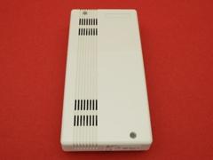 VB-D281(停電切替アダプター)