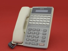 VB-D411DS(美品保証なしB)