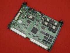 VB-D675E(CPC-S)