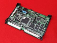 VB-D677F(CPU)