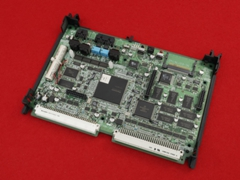 VB-D677JC(小型用CPU)