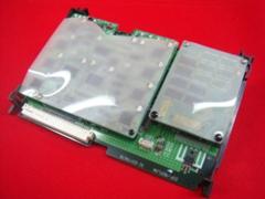 VB-D715(VMC)