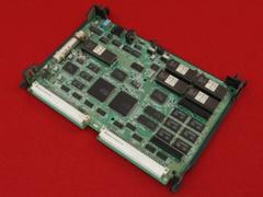 VB-D7751C(CPC-L)