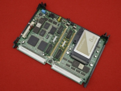 VB-D7763(高級CPU)