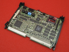 VB-D778(CPU)