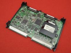 VB-D779+VB-D780SB(TSW+SCK)