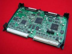 VB-D779(TSW)