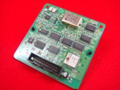 VB-D780J(網同期)