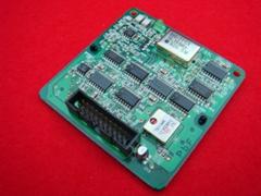 VB-D780SB(網同期S)