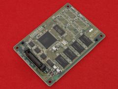 VB-D816A(16h音声蓄積)