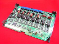 VB-D820(8アナログ)