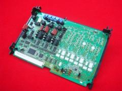VB-D821(4アナログ)