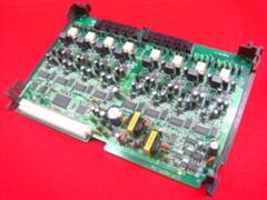 VB-D830A(8単TEL)